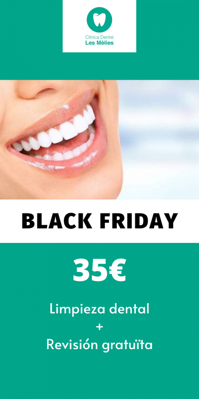 White Modern Black Friday Discount Your Story (2)